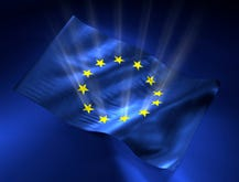 European draft data law announced: What you need to know
