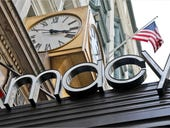 Macy's is making strides toward a digital overhaul