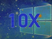 Microsoft drops Windows 10X before it ever launched