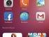 Say hi to Ubuntu for smartphones: Ubuntu Touch.