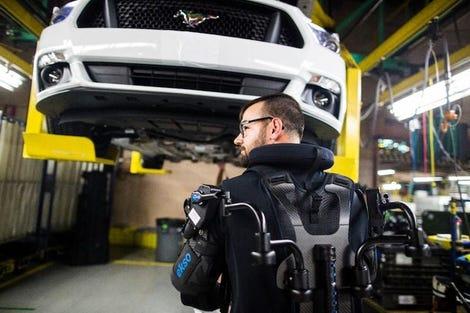 ford-exoskeleton1.jpg