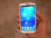 Samsung says Galaxy S3 Android vulnerability already patched but questions remain
