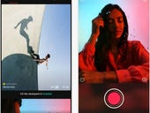 Microsoft acquires 'living photo' app maker Swing's people, technology