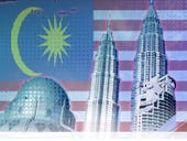 Malaysia's m-commerce to reach $1.1B by 2015