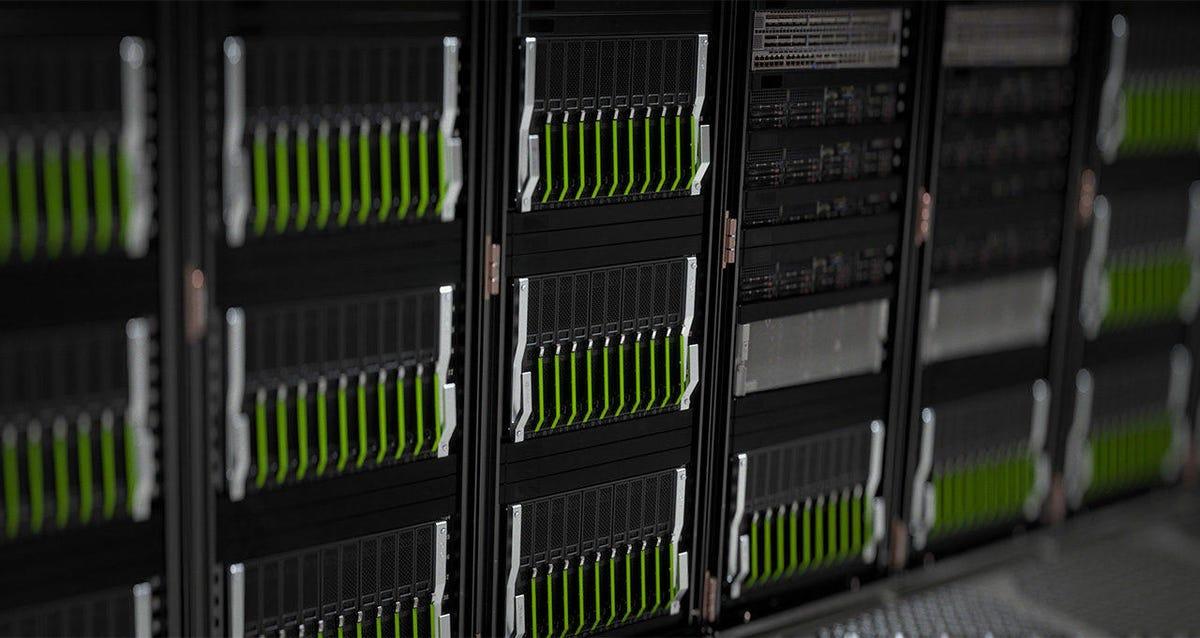 nvidia-18-blade-runner-wall.jpg