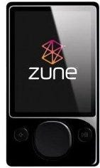 Everything you want to know about the Zune 3.0 release and new hardware