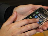 Mobile workers increasingly dare IT to rein them in: survey