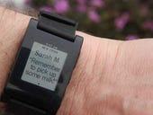 Smartwatches do make sense -- if you take the right approach