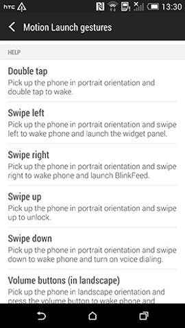 htc-one-m8-motion-launch