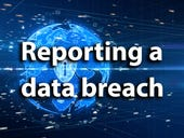 Data breach reporting deadlines: Are they realistic?