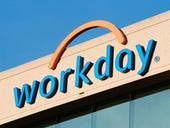 Workday Q2 earnings, sales top expectations