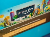 Amazon Prime Day 2018: A look at the numbers