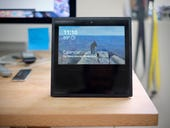 Amazon Echo Show review: A smart speaker that shows up the competition