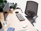 Office furniture sale: Branch slashes prices on premium chairs, cabinets, and more