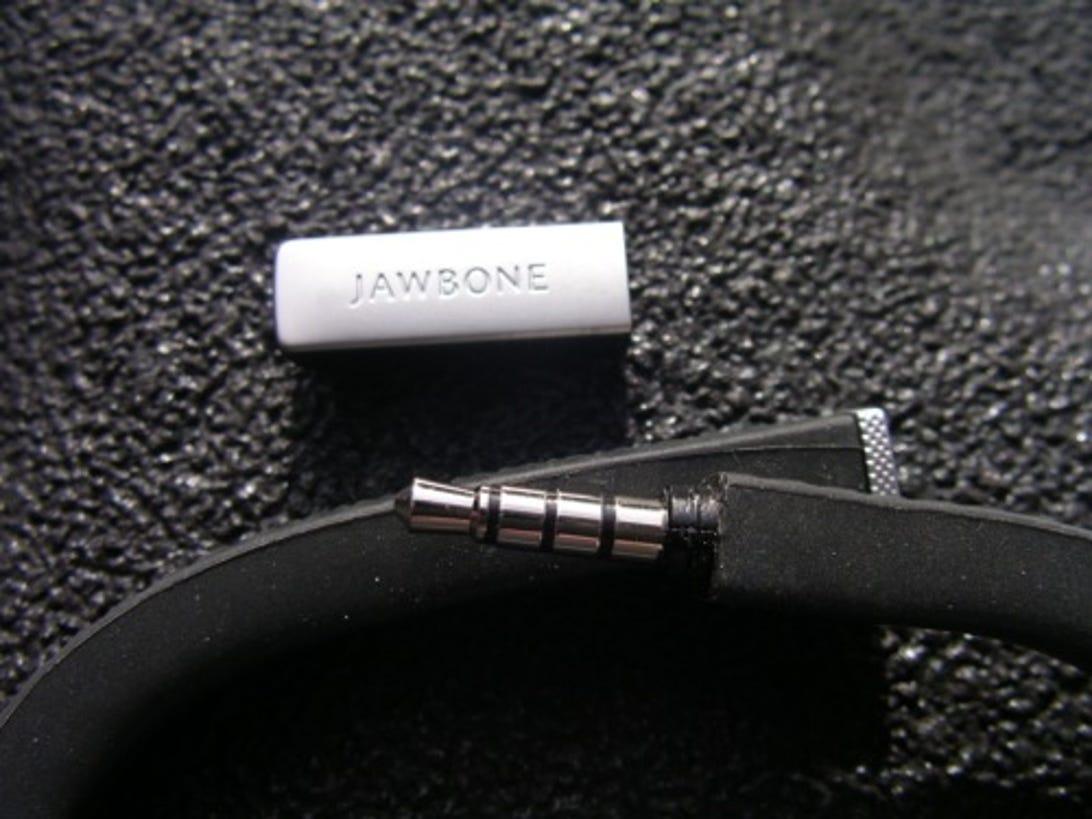 jawboneup07.jpg