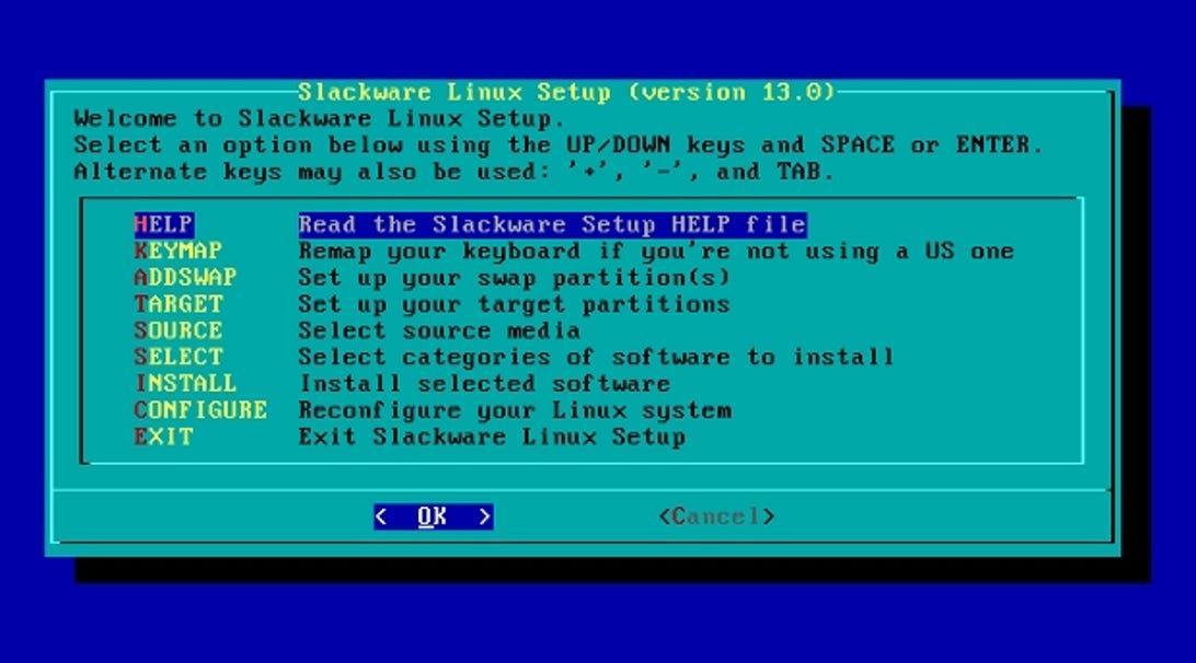 slackware-1313.jpg