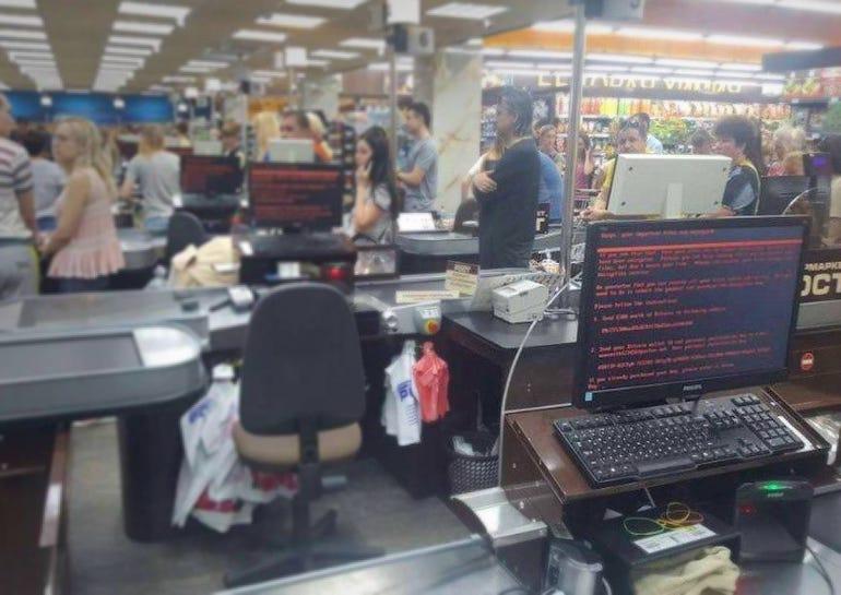 ransomware-2-hero-jpg.jpg