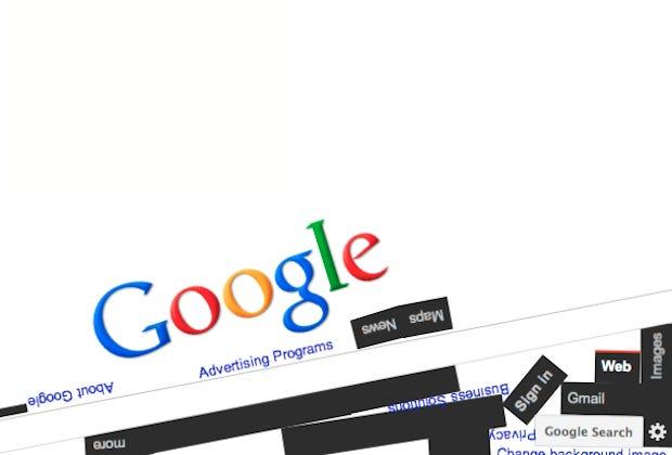 o-google-eu-privacy.png