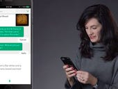 Starbucks begins testing its AI barista for mobile ordering