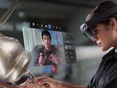 Microsoft's HoloLens 2 looks ready to go on sale in September