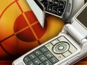 Mobile to spur China's Internet security market
