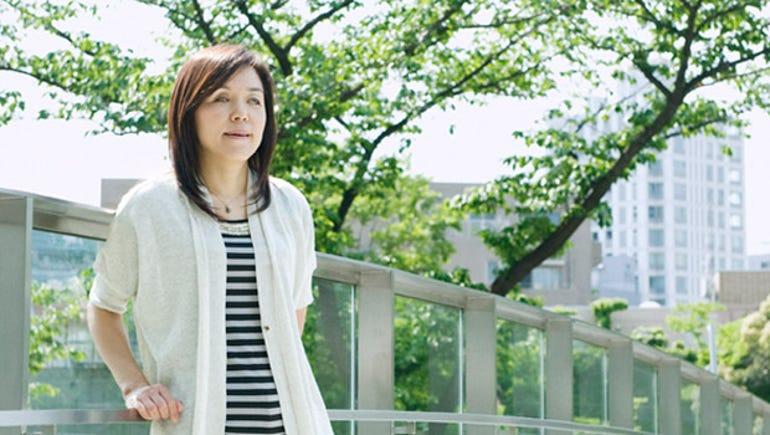 chieko-asakawa2ibm.jpg
