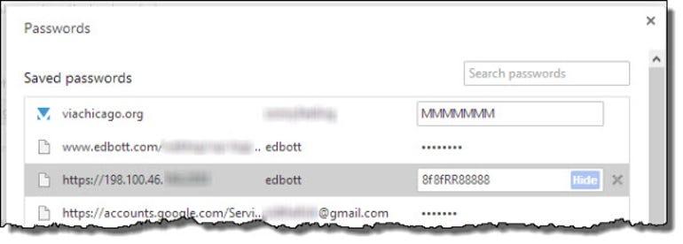 chrome-password-reveal
