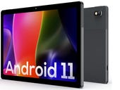 Vastking KingPad M10 tablet review: Face unlock and good responsiveness