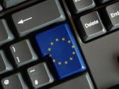EU agrees to end geoblocking to boost single digital market