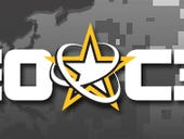 Hooah! The Army's Warfighter Information Network-Tactical is ready to kick some bytes
