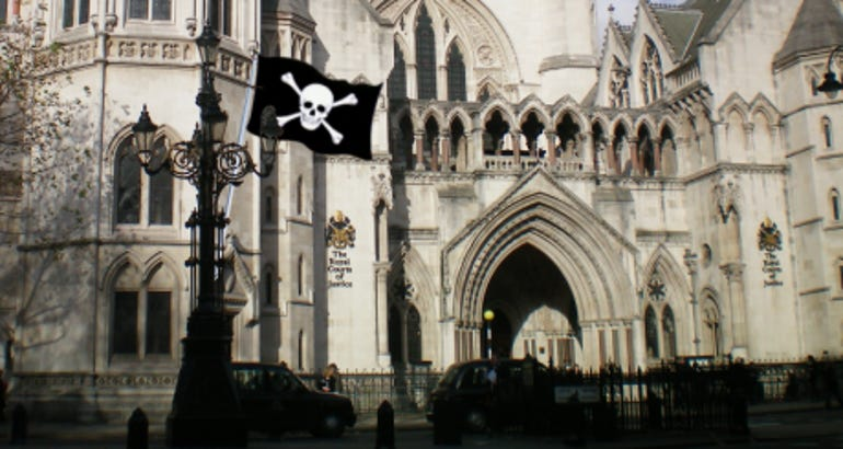 high-court-justice-pirate-flag-zaw2