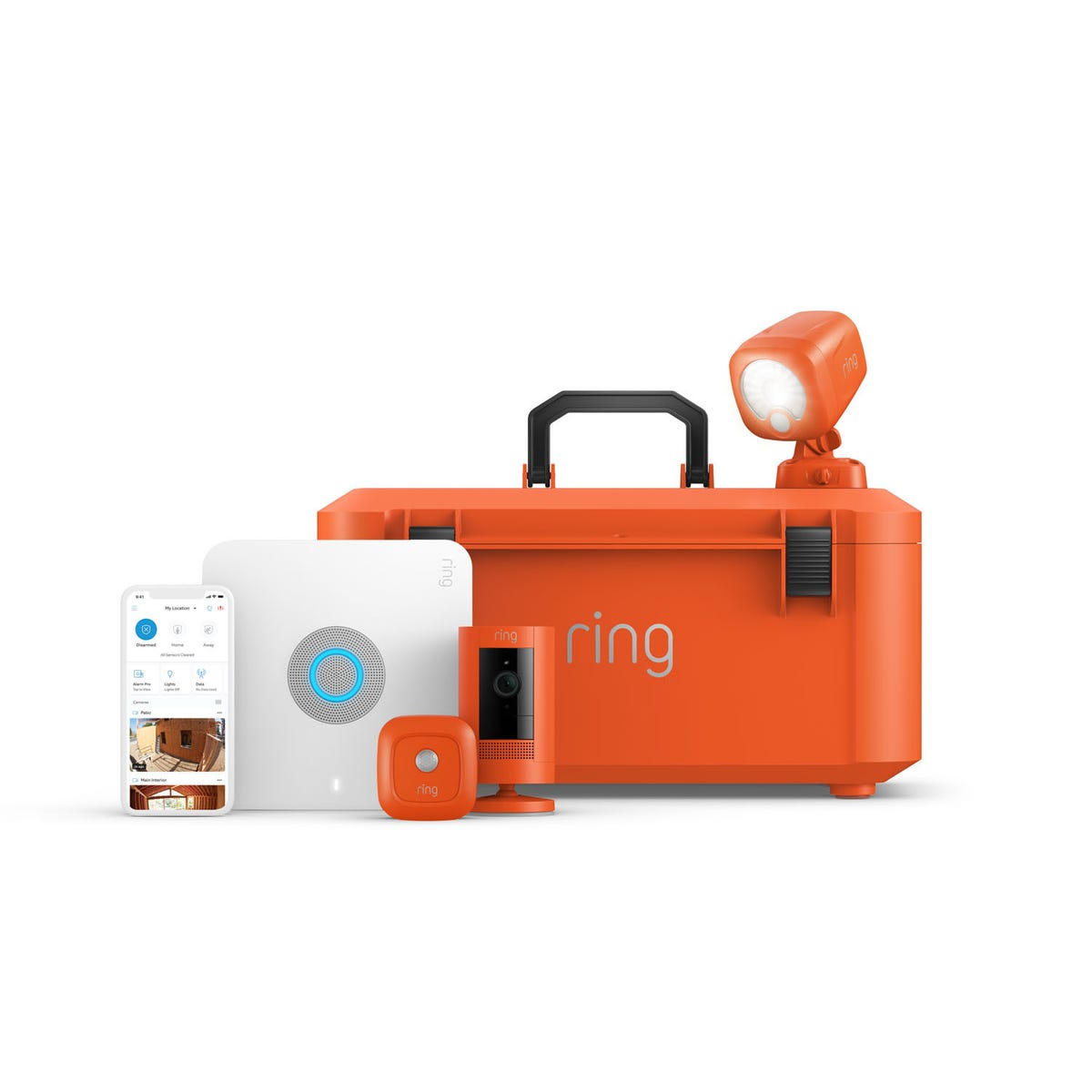 20210621-lockup-jobsitesecurity-5pc-orange-rgb-1500x1500.jpg