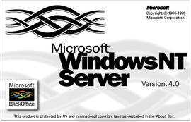 windowsnt4.jpg