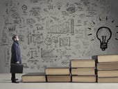How to develop a practice of lifelong learning