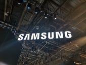 Samsung board Chairman Lee Sang-hoon resigns following jail sentence