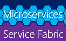 Microsoft readies first developer preview of its new microservices Service Fabric