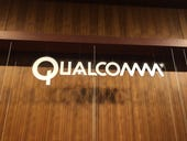 Qualcomm unveils smart home hub collaboration with Google