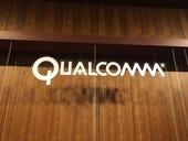 Qualcomm beats Q1 estimates despite quarterly loss on $6 billion tax charge