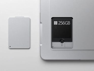 surface-pro-7-for-business-ssd.jpg