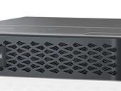 Lenovo launches new midrange storage systems with NVMe support
