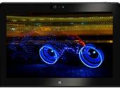 Lenovo's ThinkPad tablet range to leverage Windows 10 launch