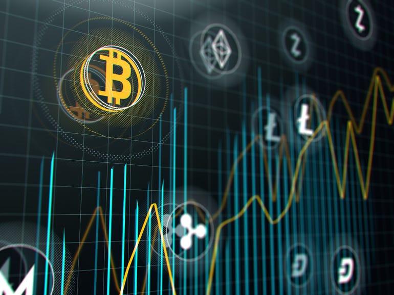 cosè un caveaut bitcoin