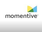 SurveyMonkey rebrands as Momentive, aims to take on Qualtrics in experience management software