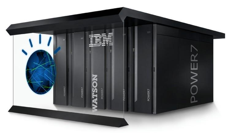 ibm-watson-power7-supercomputer-med