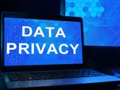 How to create a privacy policy that protects your company and your customers