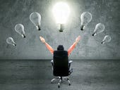 Ten ways to prime IT staff for innovation
