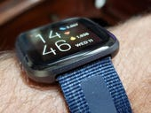 Fitbit Versa 2 review: Buy it for its outstanding sleep and health tracking, not for its limited smartwatch functionality