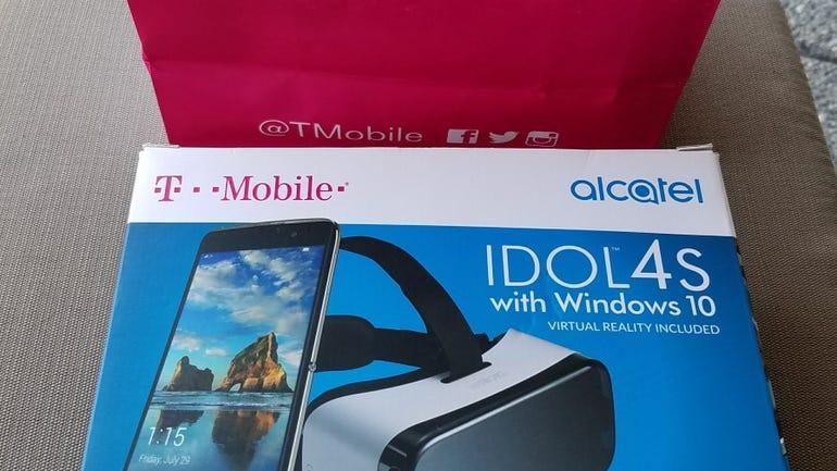 alcatel-idol4s-windows-2.jpg