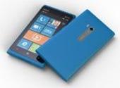 Image Gallery: Nokia Lumia 900