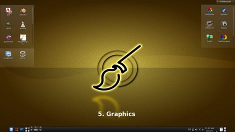 5-graphics.png